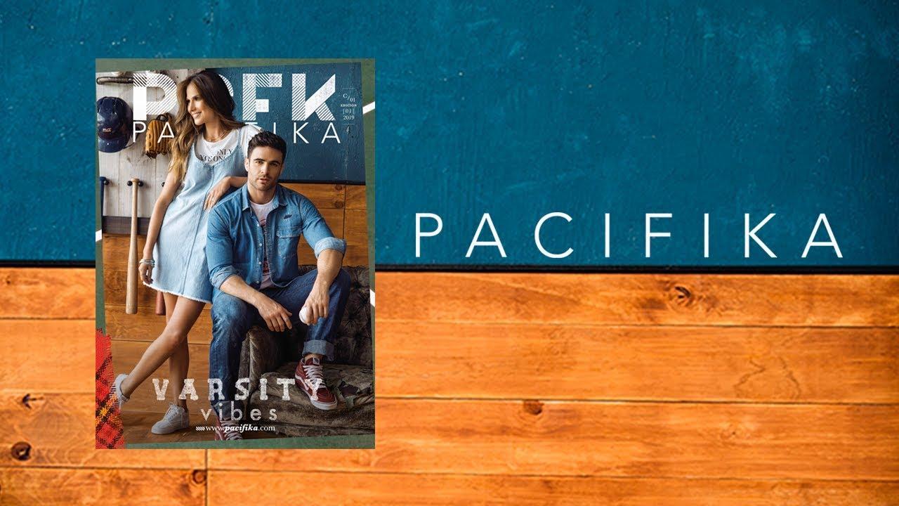 bb640d751 PCFK Catálogo Campaña 01 Edición 02 2019
