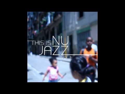 This Is Nu Jazz Vol. 1