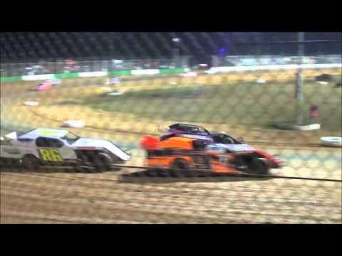 04-02-16 Outlaw Motor Speedway Sport Mod A Feature