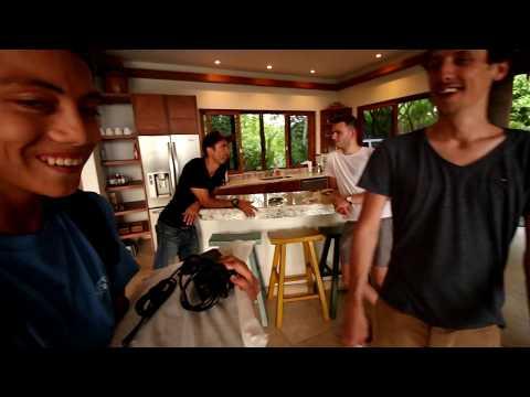 Nimiq Blockchain, From The Beginning - Vlog 1