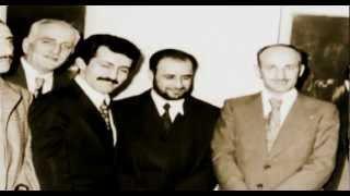 (MTTB) Milli Türk Talebe Birliği Tanıtım