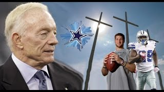 Week 2: Philadelphia Eagles vs. Dallas Cowboys DEMARCO MURRAY A BUST! TIM TEBOW TO COWBOYS?