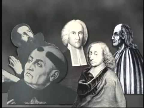 Biblical Christian Worldview: Philosophy (3 of 12)