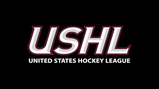 USHL Player Profile: Jake Henderson