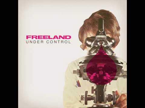 freeland-under-control-frea7