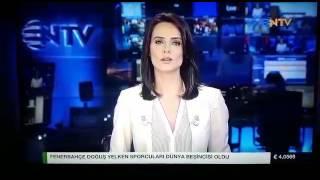 Şehit Piyade Kurmay Albay SAIT ERTÜRK