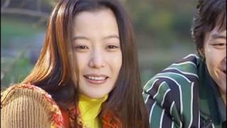 Video SAD LOVE STORY Episode 18 - Kwon Sang Woo, Hee Sun Kim, Jung Hoon Yun ENG SUBS, HD download MP3, 3GP, MP4, WEBM, AVI, FLV April 2018