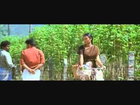Kollaikaran Trailer @ Tamilmusiq.Page.Tl.avi