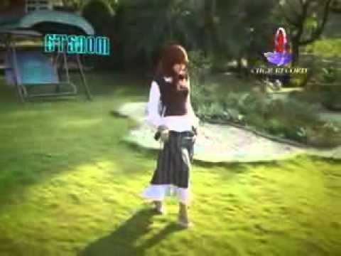 Istri soleha sodiq by ady tainan_low.flv