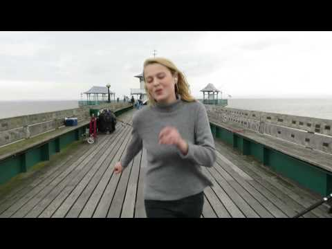 One Direction vs Northern Soul (Lack of Afro - Recipe For Love)