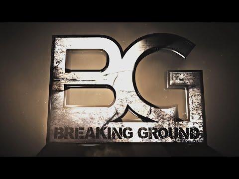 WWE Breaking Ground FULL series premiere: WWE Network