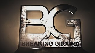 WWE Breaking Ground FULL series premiere: WWE Network