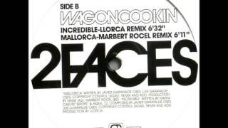 Wagon Cookin - Mallorca (Marbert Rocel Remix)