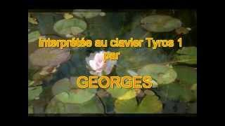 Video Bilitis-1977- musique Francis Lai - Tyros1 par Georges download MP3, 3GP, MP4, WEBM, AVI, FLV Juli 2018