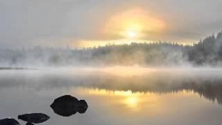 Stillness Meditation to Access Your True Self