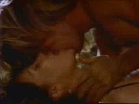 Download Herc And Xena ... what you never saw on the show !!!