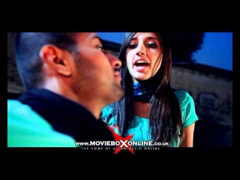 Garry Sandhu IK GAL HD Video By Kinda...