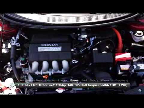 2014 Honda CR Z   Honda Of Columbia SC