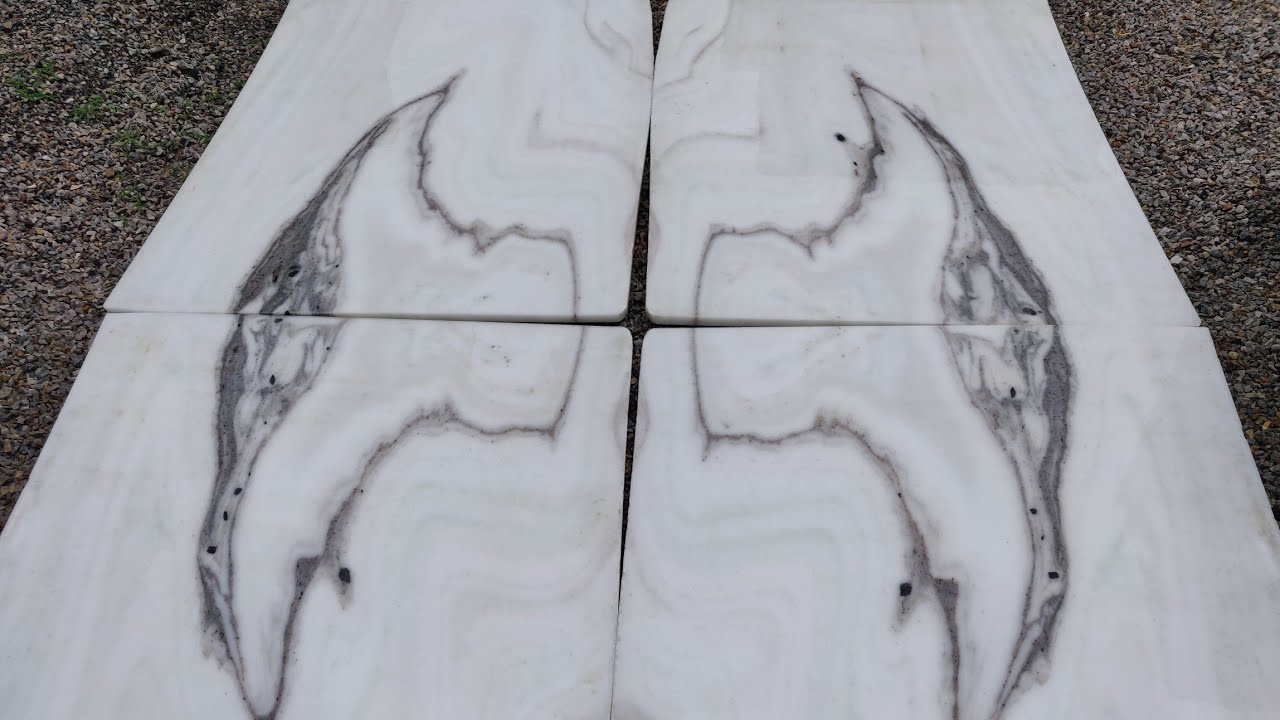White marble wholesale price in India 2020