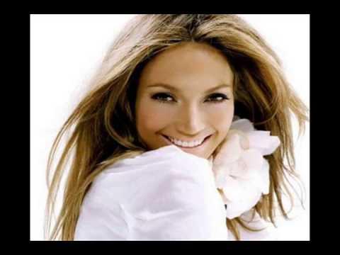 Jennifer Lopez Feat Pitbull On The Floor Dj Fm Steff Total
