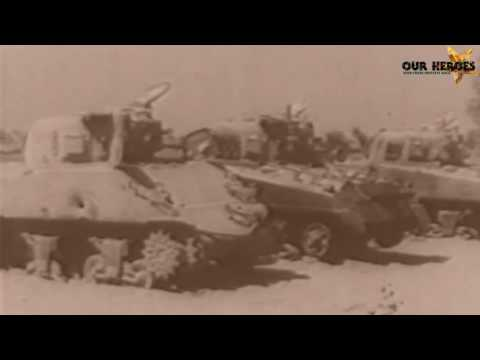 Jung Khed Nahi Hundi Zanaiyan Di   Punjabi Song on Indian Army Defeat in Indo Pak War 1965