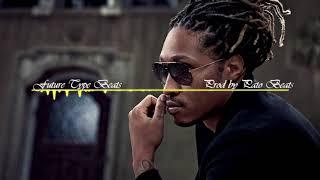 Free Future Type Beat 2019 Flexin Free Trap Type Beat Instrumental.mp3