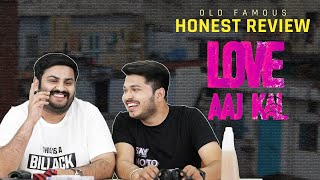 MensXP | Honest Review | Love Aaj Kal