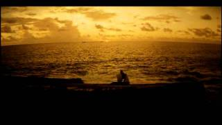 Tanha Tanha Dil Dhadke (Full Song) Film – Angaaray