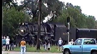 NKP 587 June-1993.mpg