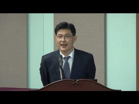 "[KDI] Chin Hee HAHN ""Trade Liberalization, Growth, and Bipolarization in Korean Manufacturing"""