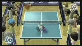 Wii Play Trailer - Wii
