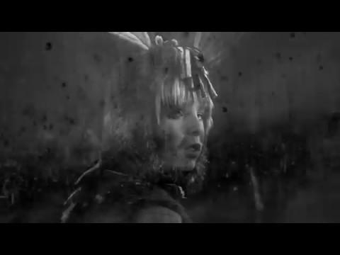 Demdike Stare - Savage Distort Mp3