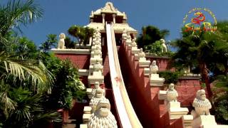 Repeat youtube video Siam Park 2013