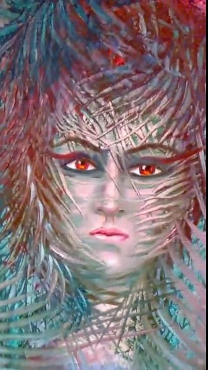 ölmalerei  Ölmalerei fur Anfänger - YouTube