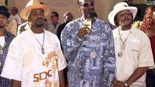 the truth behind the Snoop Dogg and Jayo Felony beef