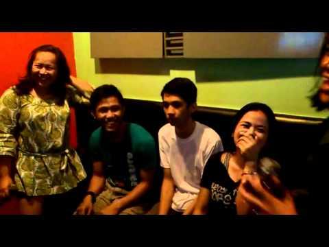 Videoke MB 5.15.2011