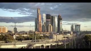 видео транспортные перевозки грузов по россии