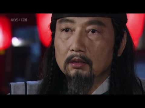 Dae Joyoung SUBBED Episode 100
