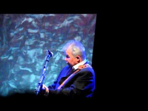John Prine - Crazy as a Loon - 9/14/11 HD 9