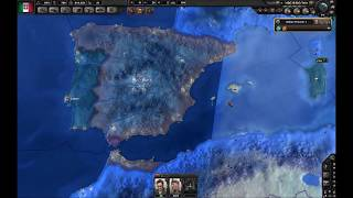 hoi4 puppet guide