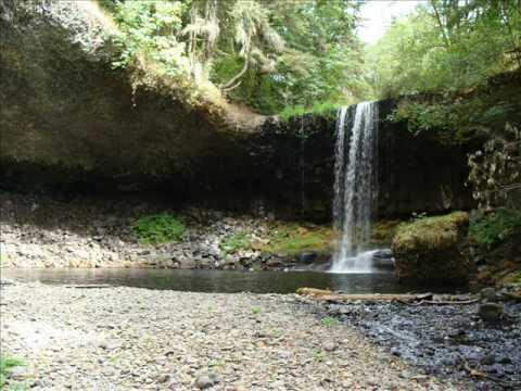 Beaver Falls Clatskanie, OR
