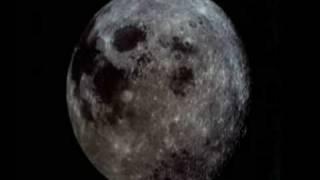 Origin Unknown - Sound In Motion RAMM29