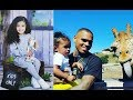 How Much is Chris Brown's Daughter Worth ?? [Royalty Brown Net Worth ]