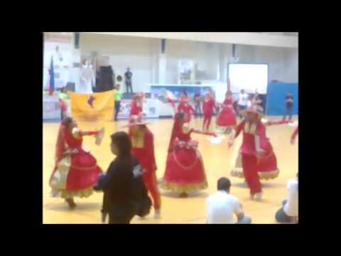 United Cebuanos in the UAE