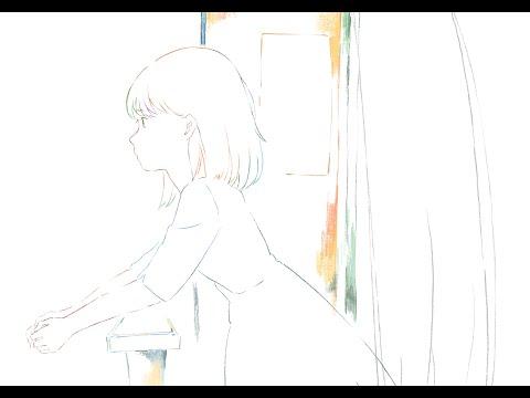彼女 / Sori Sawada (Music Video)
