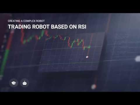 IQ Option ROBOT Auto Trader $$$
