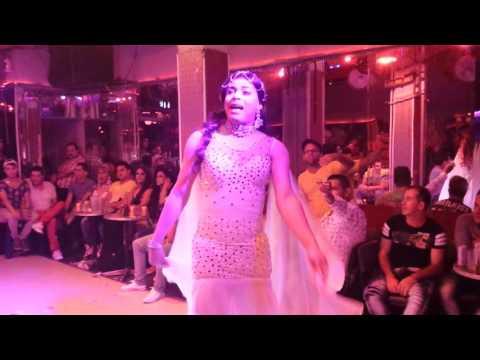 Newstar diana bath mp3 songs download free and play musica new star 2016 diana princes 2 eliminatoria discoteca charles disco club voltagebd Images