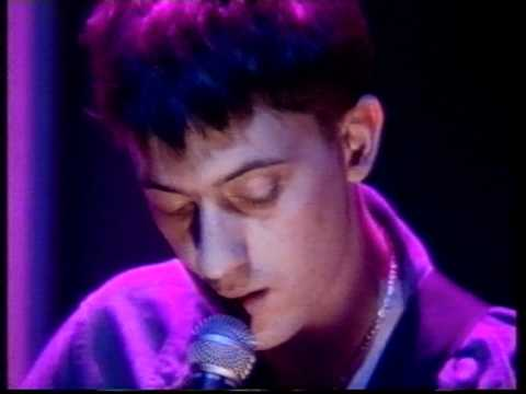 Blur - Coffee And TV (totp)