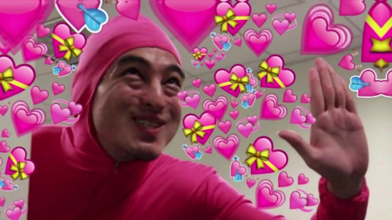 Heart Emoji Meme Edit 2 Youtube