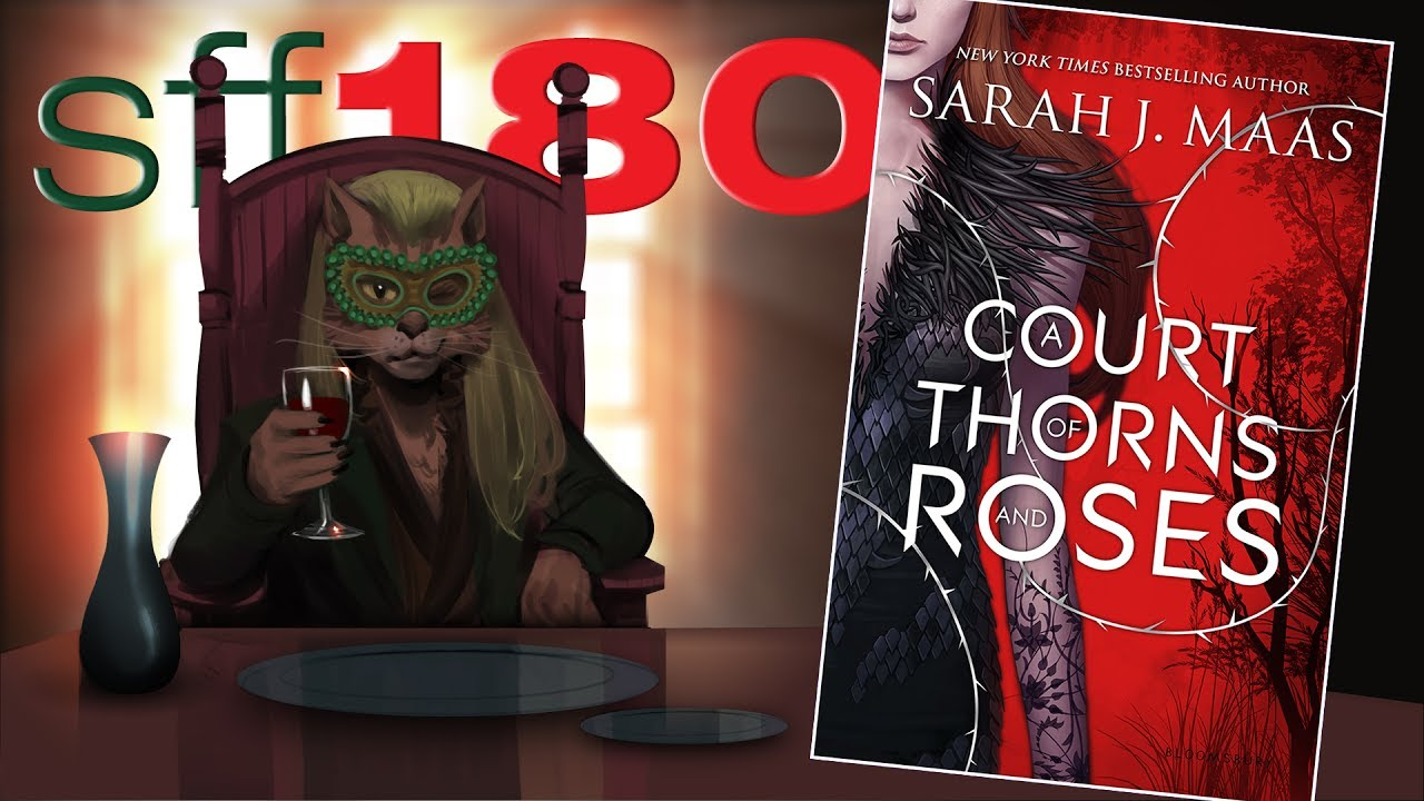 court of thorns and roses pdf